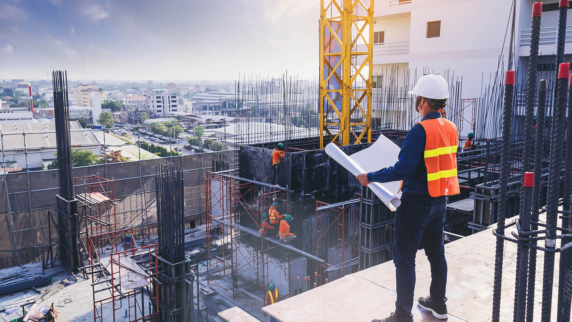Fix & Flip and New Construction